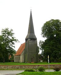 Siedenbollentin-Kirche-22-08-2008-285b.jpg