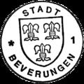 Siegel der Stadt Beverungen.png