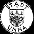 Siegel der Stadt Unna.png