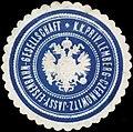 Siegelmarke Lemberg-Czernowitz-Jassy-Eisenbahn-Gesellschaft.jpg