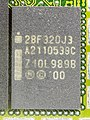Siemens S55 - Intel 28F320J3-3910.jpg