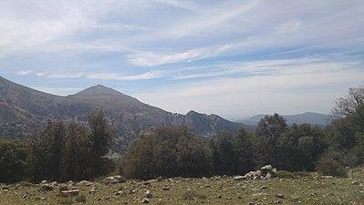 Sierra Mágina 1.jpg