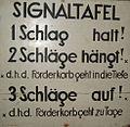 Signaltafel Bergbau.jpg