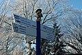 Signs in Artis (2129802902).jpg