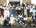 Sikh people.jpg