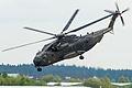 Sikorsky CH-53 84+97 (17707859408).jpg