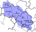 Silesia Ecclesiastical province.png
