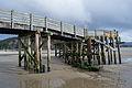 Siletz Bay Pier.jpg