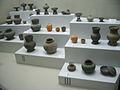 Silla Pottery (5334287543).jpg