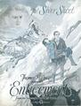 Silver Sheet January 01 1924 - ENTICEMENT.pdf