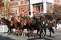 Silver Spring Thanksgiving Parade 2010 (5211560959).jpg
