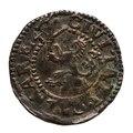 Silvermynt, 1600-tal - Skoklosters slott - 109231.tif