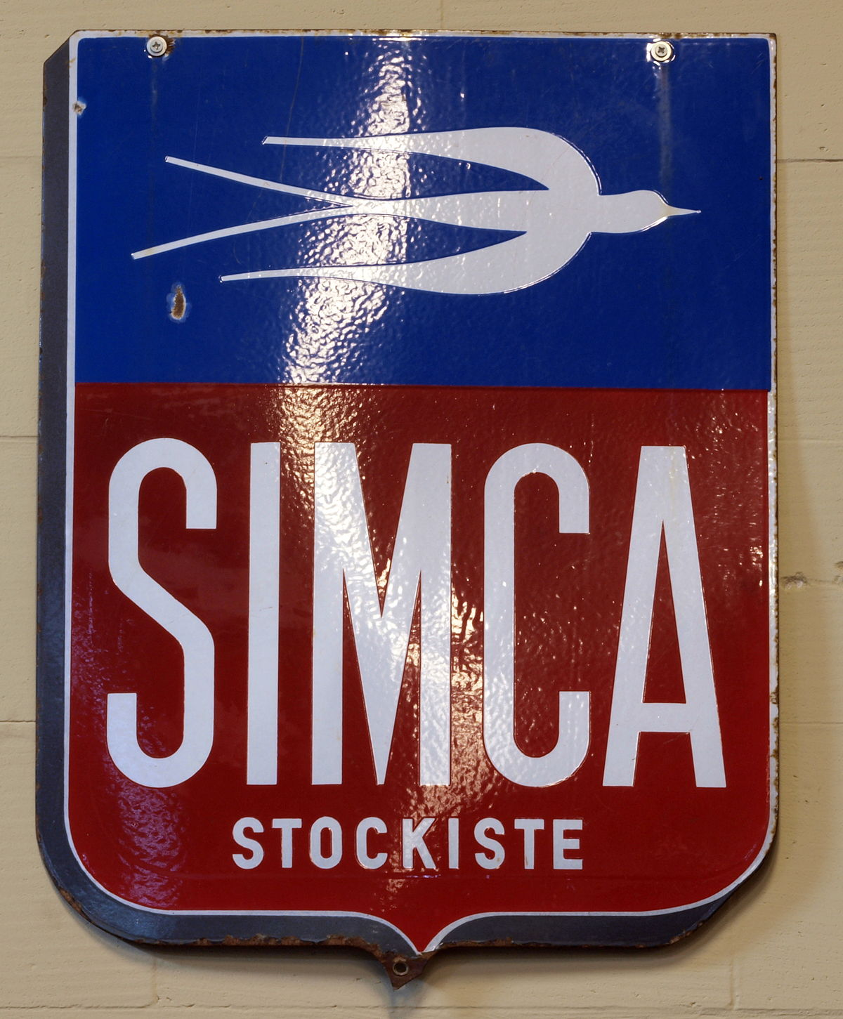 Maxresdefault in addition  besides O in addition Px Simca Stockiste C Enamel Advert Sign At The Den Hartog Ford Museum Pic likewise . on simca 1000