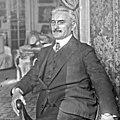 Simon-Juquin, Louis (phot. Rol, 1923).jpeg