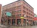 Simon Building, Portland, OR 2012.JPG