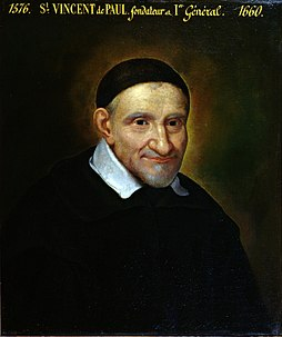 Simon François de Tours - Portrait Vincent de Paul.jpeg
