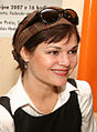 Simona Postlerová 2007.jpg