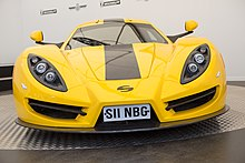 Sin R1 at Goodwood 2014 004.jpg