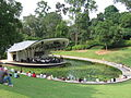 Singapore Botanic Gardens, Symphony Lake 22, Sep 06.JPG