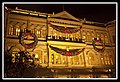 Singapore Raffles Hotel Entrance-2 (6591424449).jpg