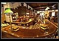 Singapore Raffles Long Bar-1 (6592612825).jpg