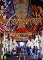 Singapore Tempel Sri Mariammam Innen 3.jpg
