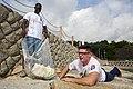 Single Marine Program volunteers cleanup Yuu Beach 170825-M-FN622-0085.jpg