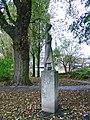 Sint Lucia door Corinne Franzen-Heslenfeld.jpg