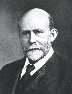 William MacGregor British colonial governor and administrator