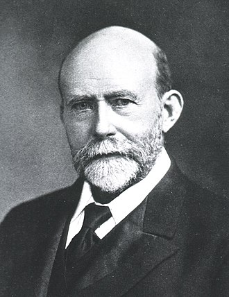 William MacGregor - Image: Sir William Mac Gregor