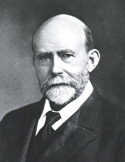 australian dictionary of biography william alexander affleck robertson