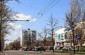 Sireneviy Bulvar (Moscow).JPG