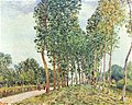 Sisley - banks-of-the-loing-at-moret-1892.jpg