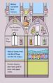 Sistine Chapel vertical scheme.PNG