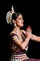 Sitara Thobani Odissi classical dance mudra India (27).jpg