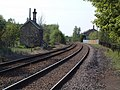 Site of Haxey Station - geograph.org.uk - 170814.jpg