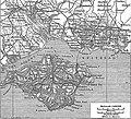 Situationsplan von Portsmouth-Southampton.jpg