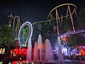 Six Flags Magic Mountain - 49256581027.jpg