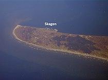 Skagen peninsula aerial.jpg