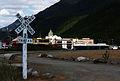Skagway, Alaska (3729893547).jpg