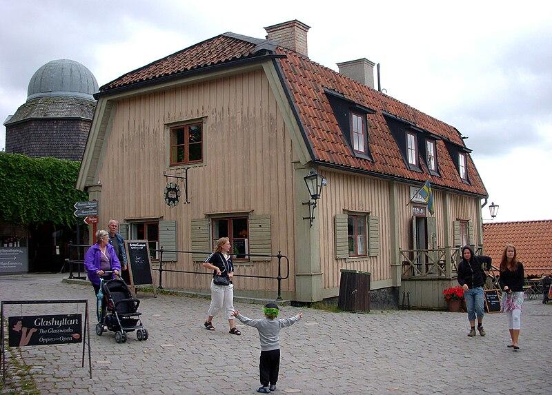 Skansen Stora Gungan 2009b.jpg