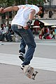Skate and BMX - Place de la Bastille - Paris - 29 Aout 2008 n2.jpg