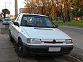 Skoda Felicia 1.3 LX Pick up 1999 (18271456851).jpg