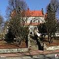 Skrzynno, Kościół św. Szczepana - fotopolska.eu (296232).jpg