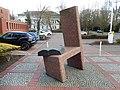 Skulptur von Udo Reimann in Wilhelmshaven.jpg