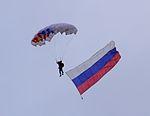 Skydiver in Sochi.JPG