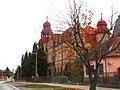 Sládkovičovo 17 Slovakia9.jpg