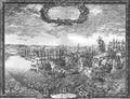 Slaget i Øresund 01.png