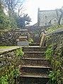 Slaidburn BB7, UK - panoramio (4).jpg