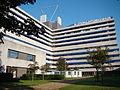Slotervaart ziekenhuis Amsterdam 6.jpg